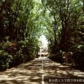 東京農工大学農学部地域生態システム学科