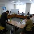 学輪IIDA プロジェクト会議